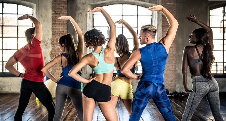 5 Reasons Dance Teacher Insurance Is Essential