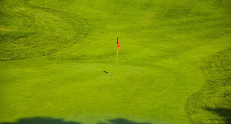 Reasons To Take Out Insure4Sport Golf Insurance