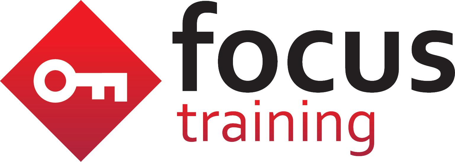 Focus Training Logo