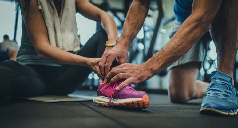 Why All Personal Trainers Need Specialist Insurance