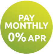 Pay Monthly %APR