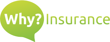 Why Insurance? Everything you need to know about insurance