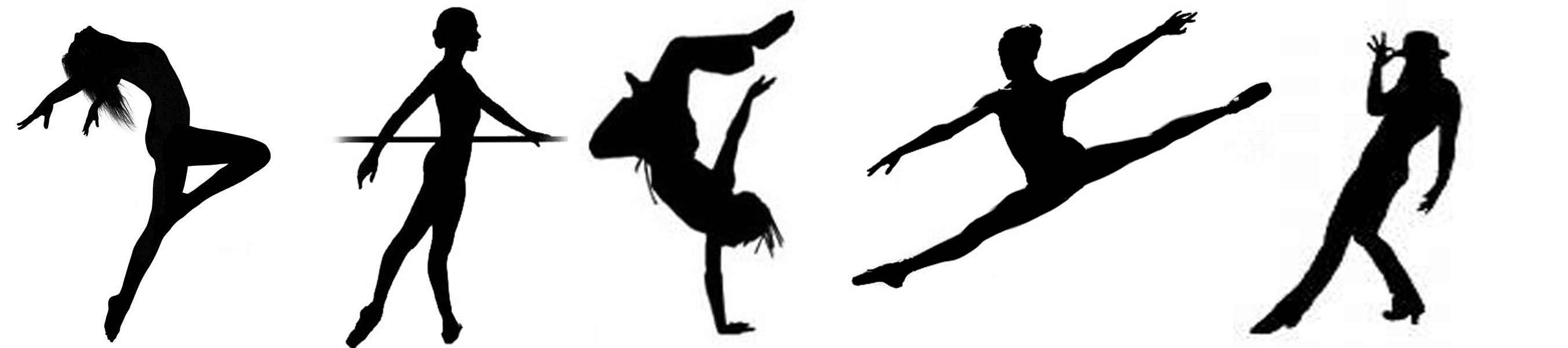 dance-sillouhette1