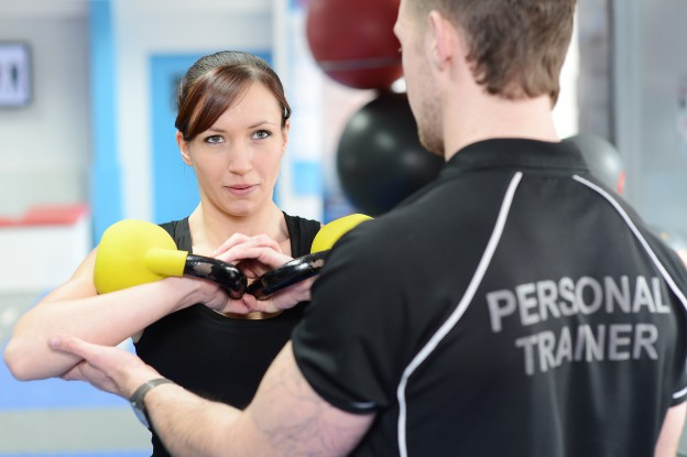 Personal-trainer-West-London