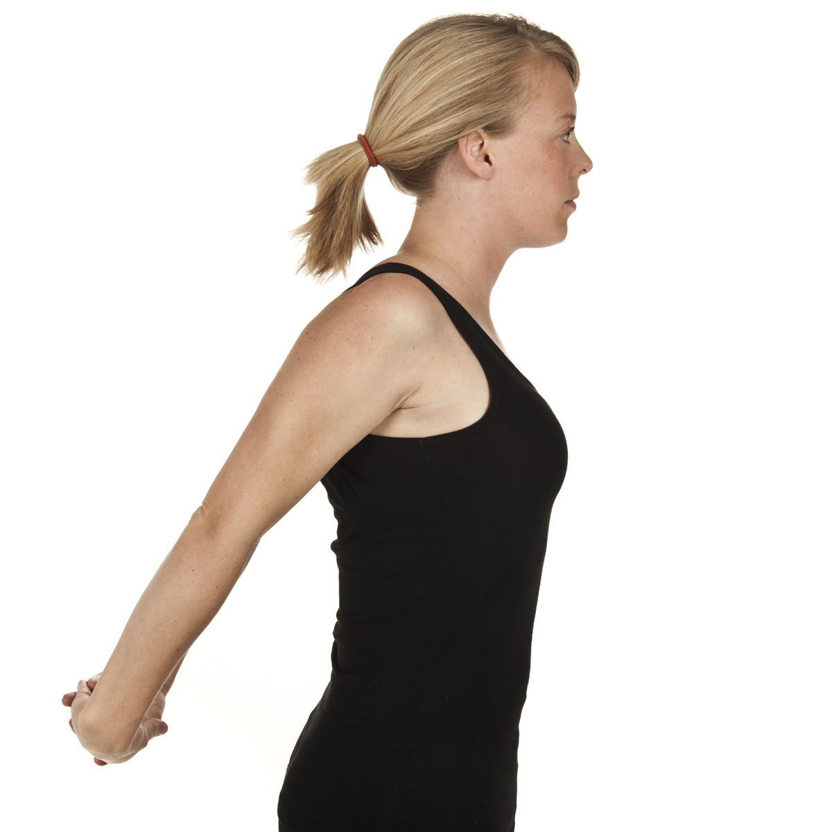 bicep stretch - photo #37