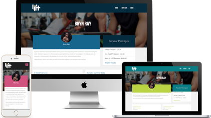 personal-trainer-crm-pt-website