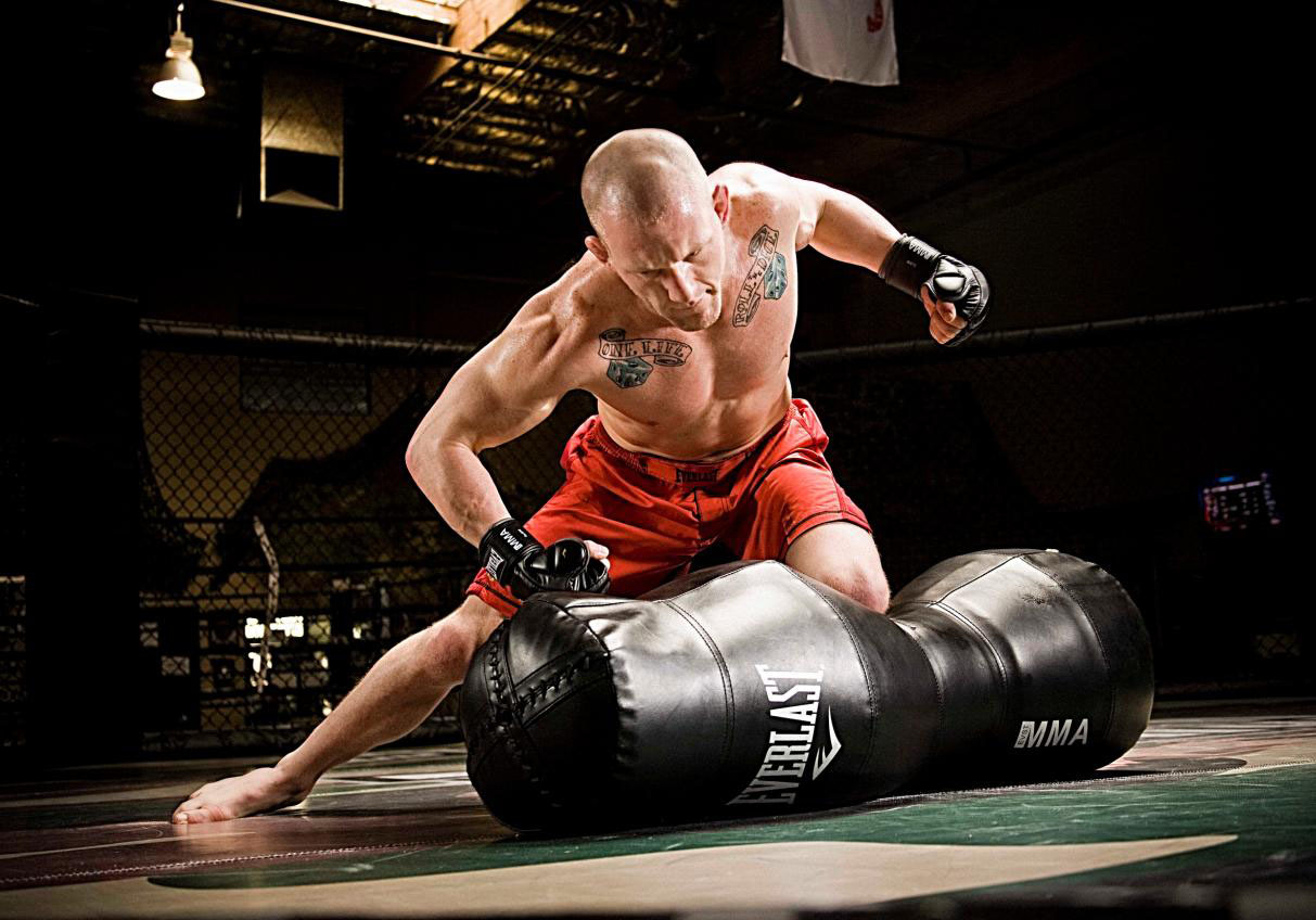how-to-become-a-pro-mma-fighter