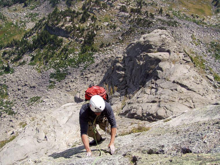 rock-climbing-the-east-face-of-pingora_760_570_76auto