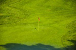 golf insurance