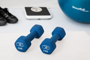 how much should personal trainers charge?