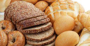 biggest food myths