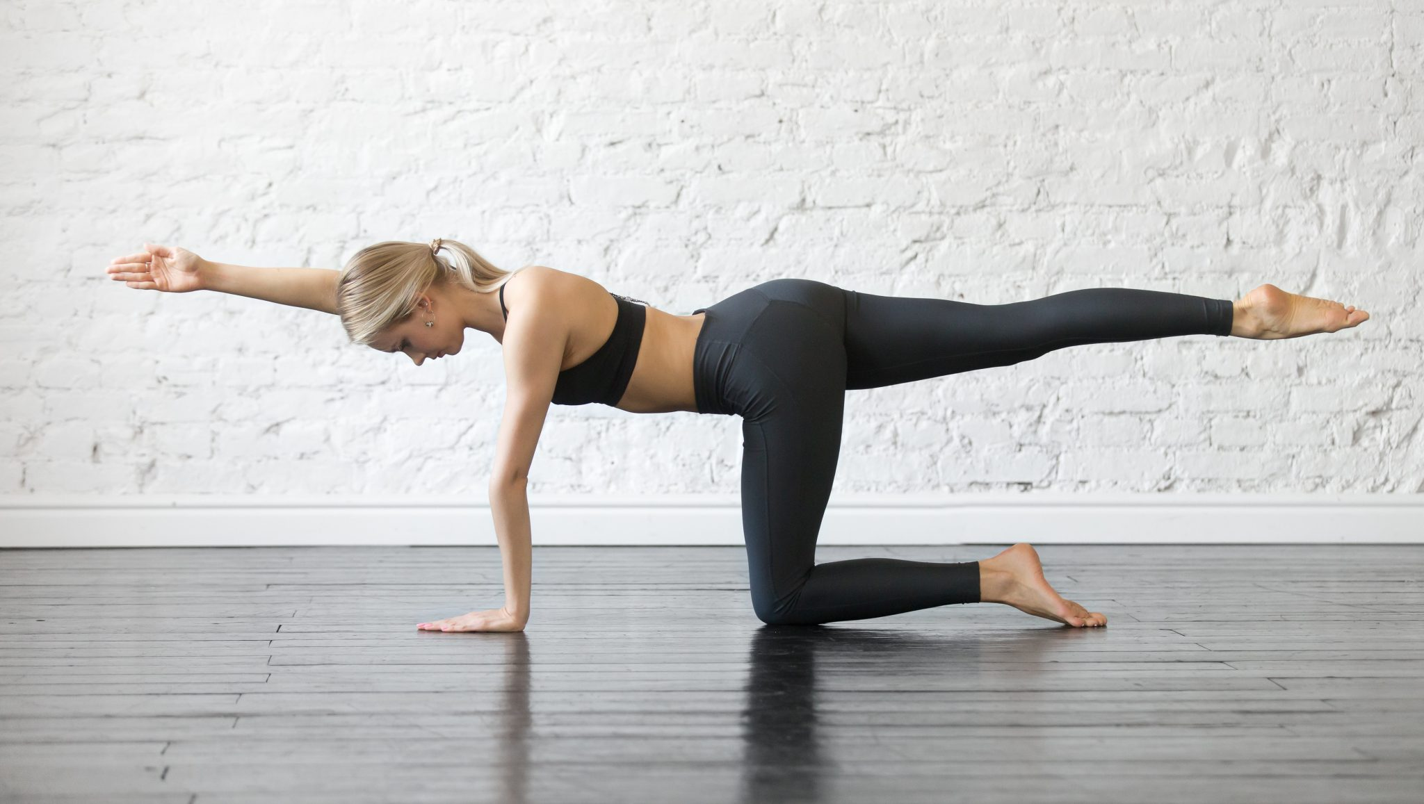 The Best 499 Yoga Poses For Lower Back Pain - Insure49Sport Blog