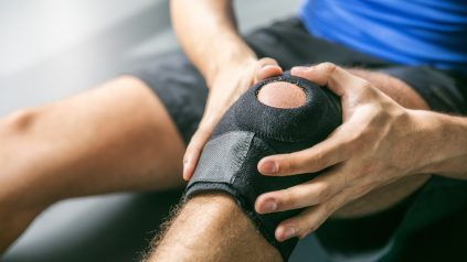 injury claims personal trainers
