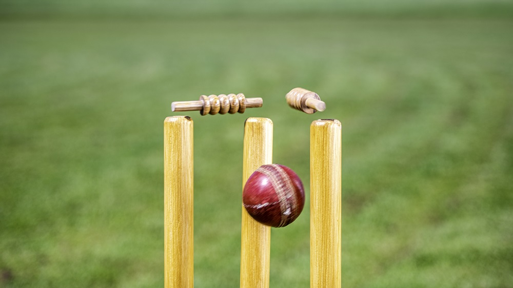 A Guide To Cricket For Beginners - Insure4Sport Blog