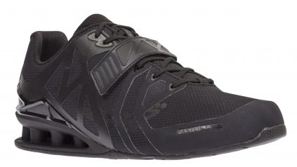 powerlifting shoes