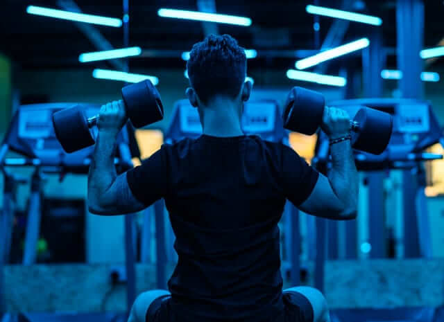 how to be a successful gym owner
