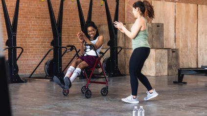 niche-fitness-markets