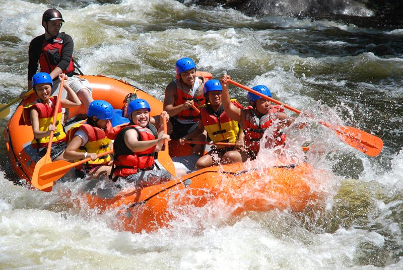 25-Images-From-The-Best-White-Water-Rafting-Destinations-In-The-US_8